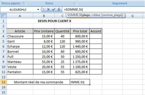 Page page 1206 - Tableau simulation emprunt excel ...