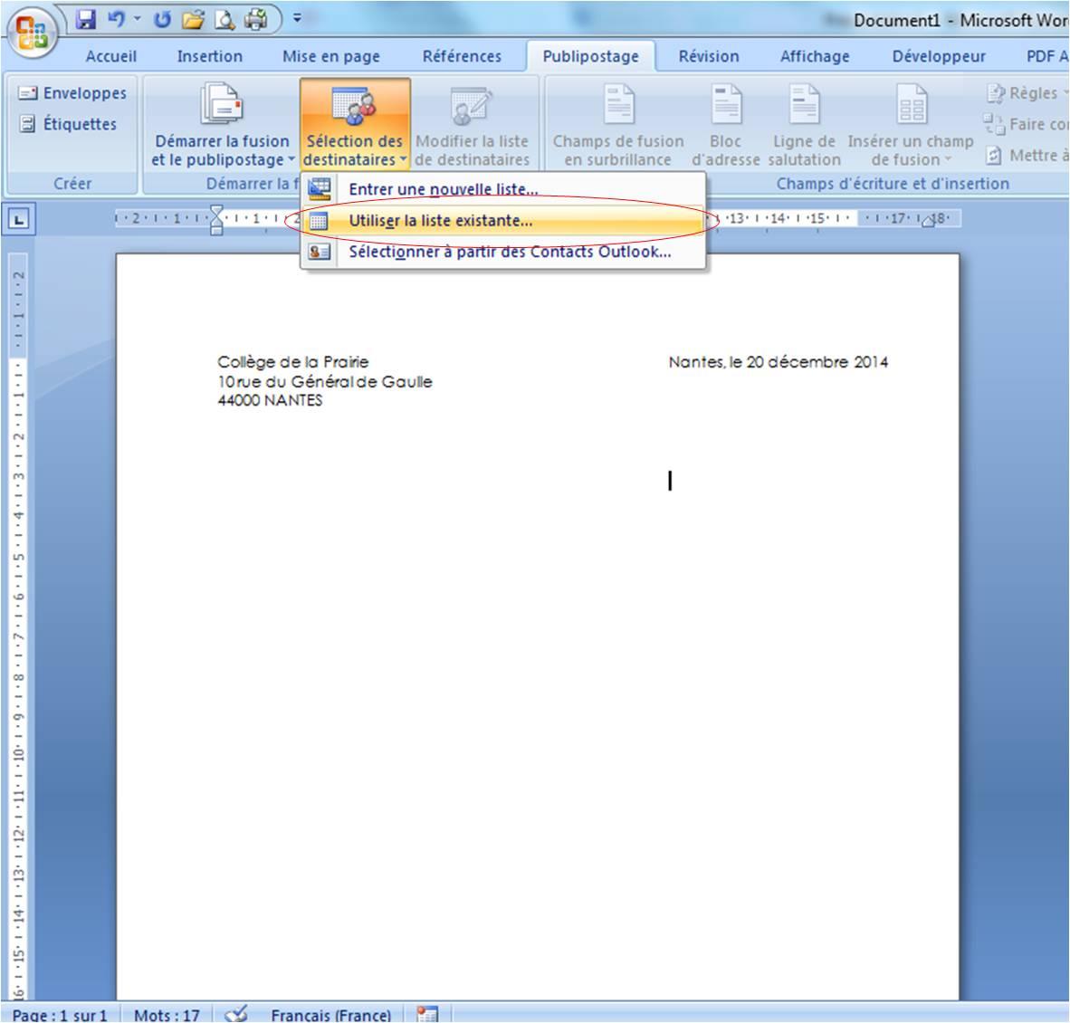 Epub inserer image enveloppe word for Enveloppe fenetre word